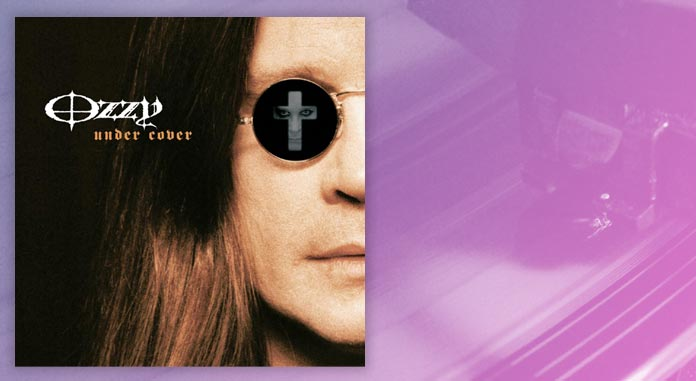 wn-cover-albums-ozzy-under-cover-header-graphic