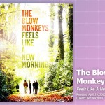 Music Review: The Blow Monkeys, <em>Feels Like A New Morning</em>