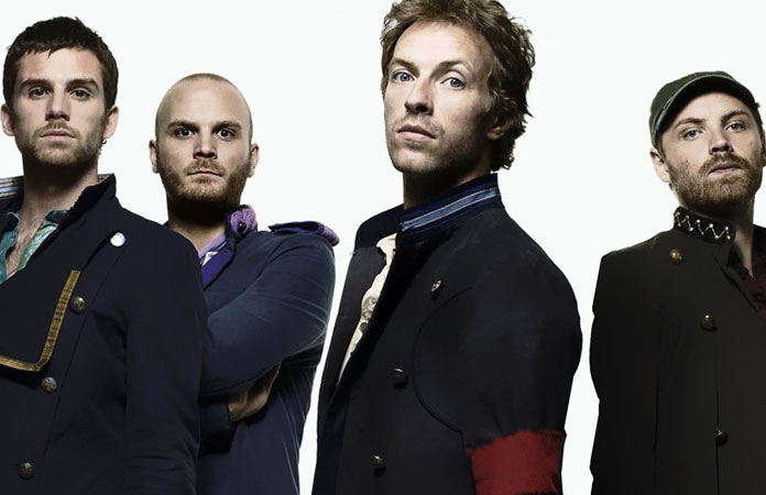 coldplay-being-average-rant-header-graphic
