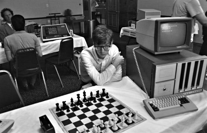 computer-chess-review-header-graphic