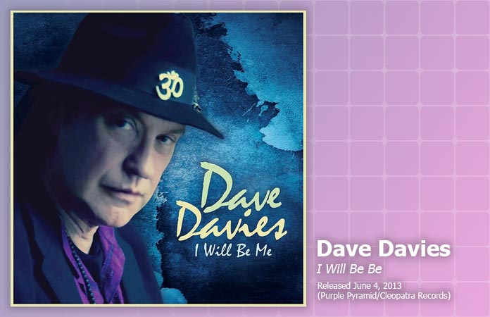 dave-davies-i-will-be-me-review-header-graphic