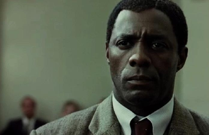 mandela-movie-assemblog-header-graphic