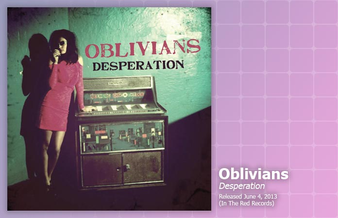 oblivians-desperation-review-header-graphic