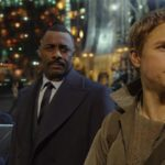 Movie Review: <em>Pacific Rim</em>