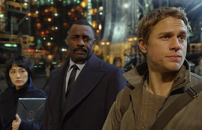 pacific-rim-review-header-graphic