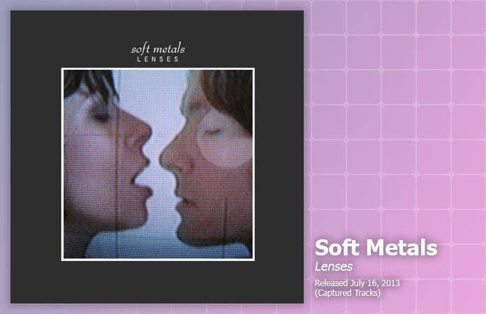 soft-metals-lenses-review-header-graphic
