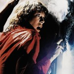 Blu-Ray Review: <em>The Fog: Collector's Edition</em>