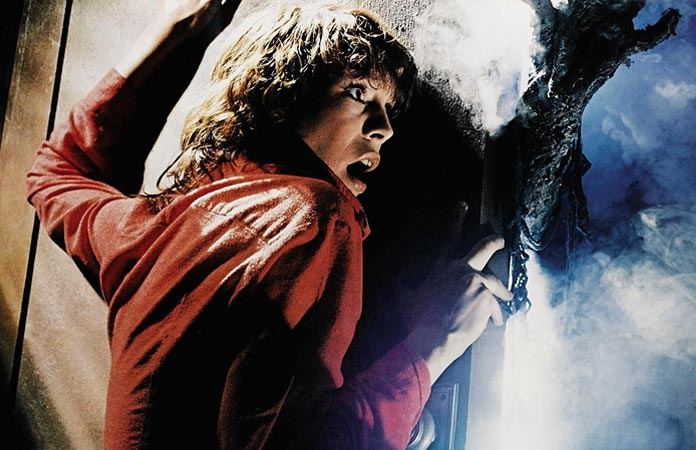 the-fog-blu-ray-review-header-graphic