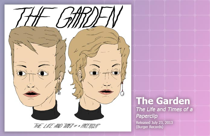 the-garden-paperclip-review-header-graphic