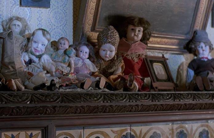 top-ten-kids-horror-dolls