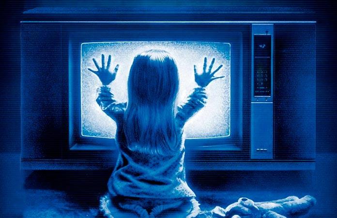 top-ten-kids-horror-potergeist