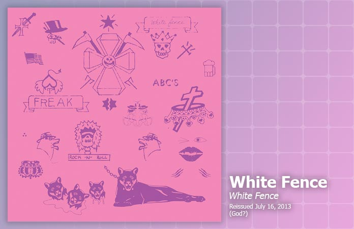 white-fence-reissue-review-header-graphic