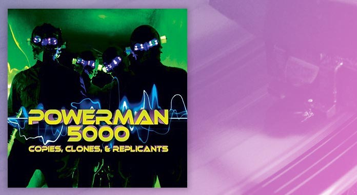 wn-cover-albums-powerman-5000-header-graphic