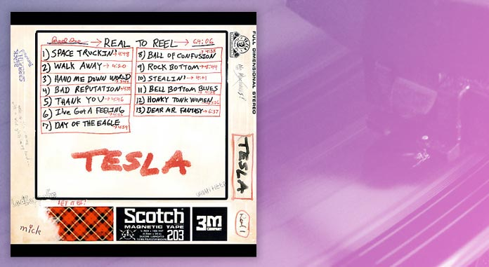wn-cover-albums-tesla-reel-to-real-header-graphic