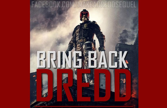 bring-back-dredd-assemblog-header-graphic