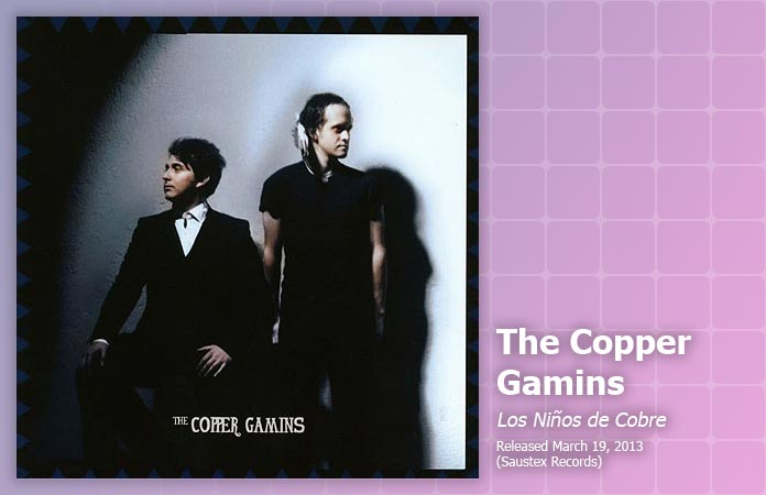 copper-gamins-los-ninos-review-header-graphic
