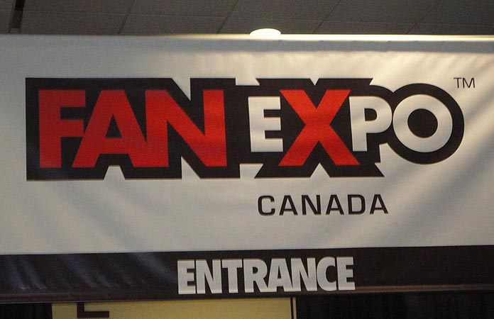 fanexpo-2013-assemblog-header-graphic