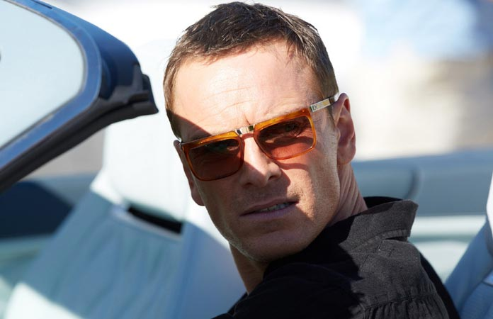 fassbender-the-counselor-assemblog-header-graphic