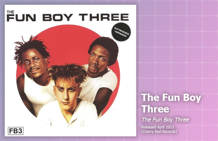 fun-boy-three-review-header-graphic
