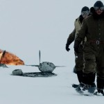 DVD Review: <em>Into The White</em>