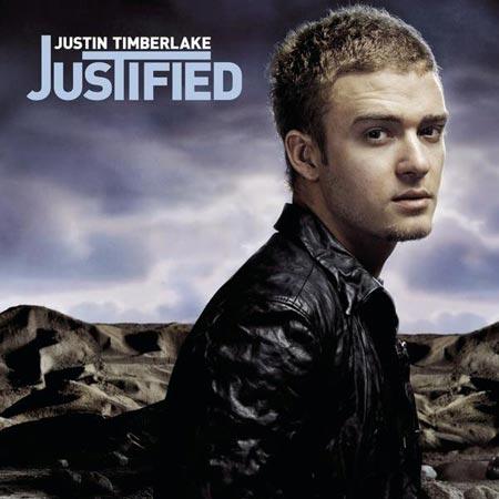 justin-timberlake-justified
