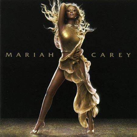 mariah-carey-mimi