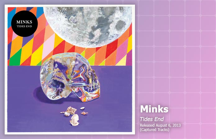 minks-tides-end-review-header-graphic