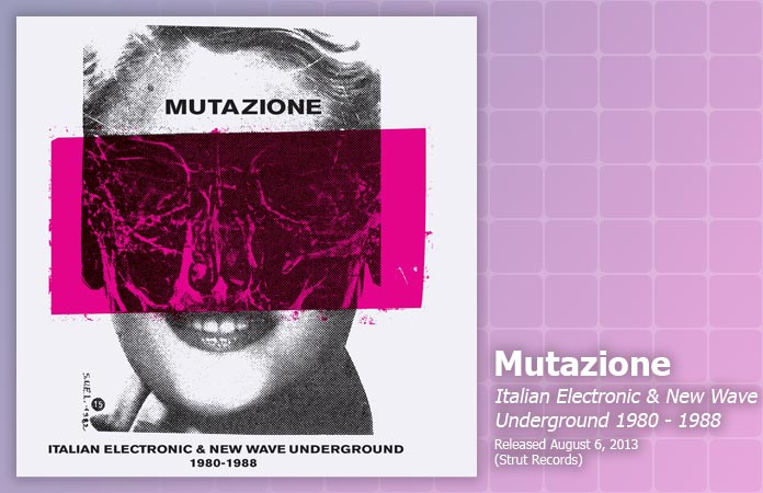 mutazione-review-header-graphic