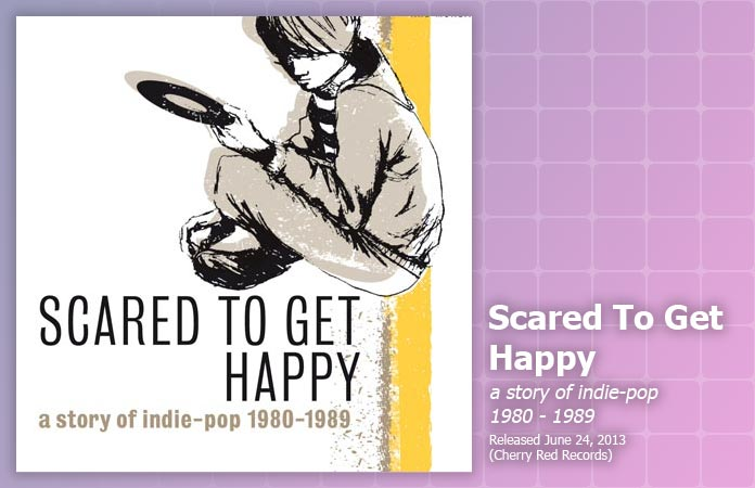 scared-to-get-happy-review-header-graphic