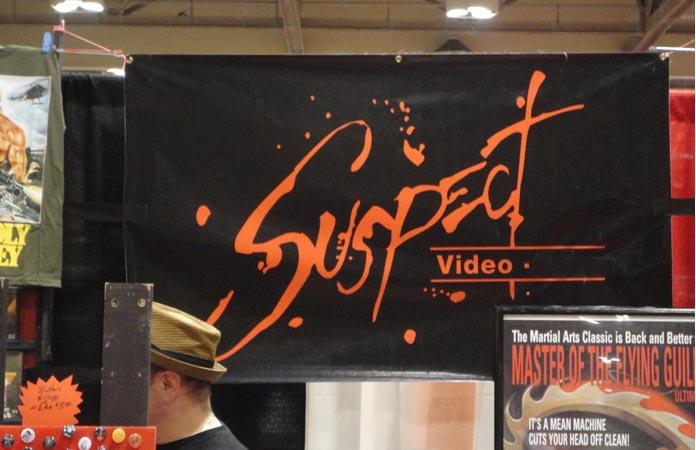 suspect-video