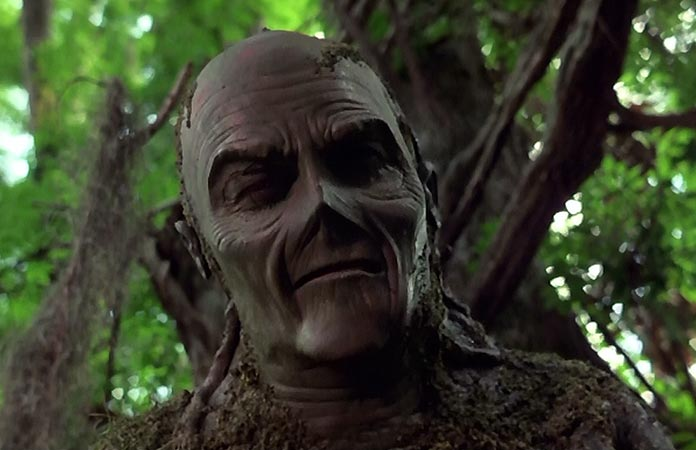 swamp-thing-blu-ray-review-header-graphic