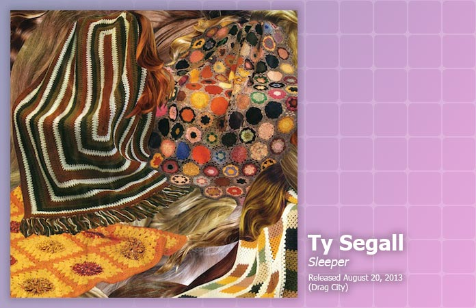 ty-segall-sleeper-review-header-graphic