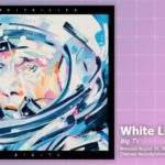 Music Review: White Lies, <em>Big TV</em>