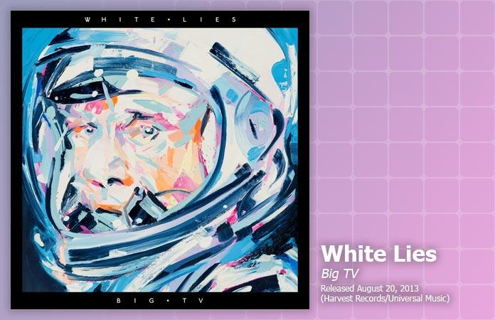 white-lies-big-tv-review-header-graphic