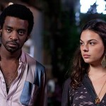 TIFF 2013 Review: <em>Brazilian Western</em>