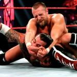 How Wrestling Can Modernize