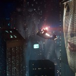 Electric Lady (Kiss) Land: <em>Blade Runner</em> and R&B