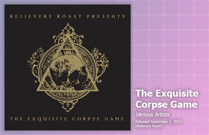 exquisite-corpse-review-header-graphic