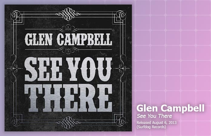 glen-campbell-review-header-graphic