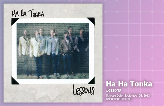 ha-ha-tonka-lessons-review-header-graphic