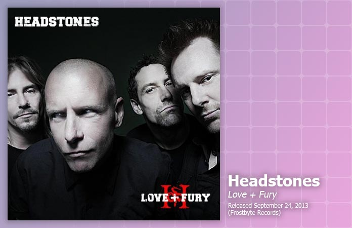 headstones-love-fury-review-header-graphic