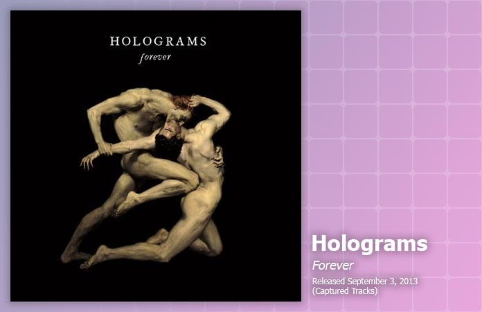 holograms-forever-review-header-graphic