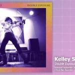 Music Review: Kelley Stoltz, <em>Double Exposure</em>