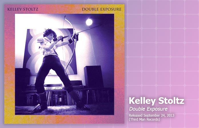 kelley-stoltz-double-exposure-review-header-graphic