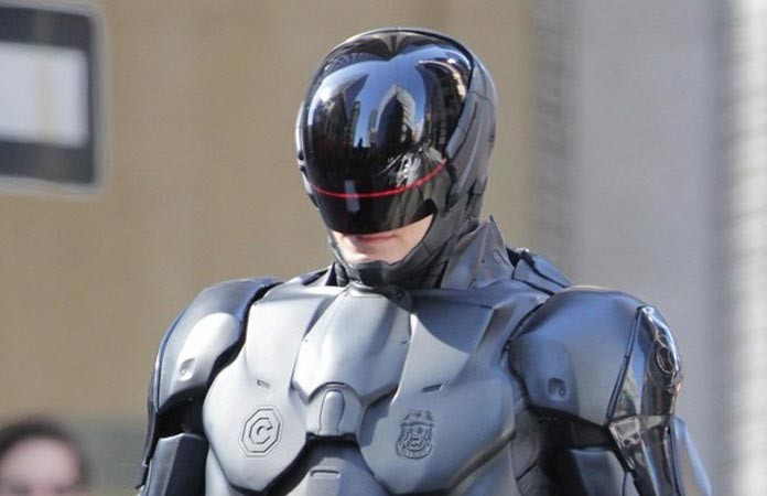 robocop-remake-trailer-header-graphic