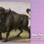 Music Review: San Fermin, <em>San Fermin</em>