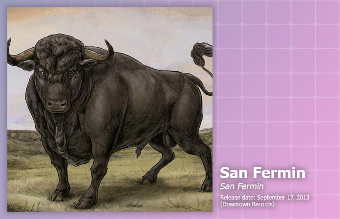 san-fermin-review-header-graphic