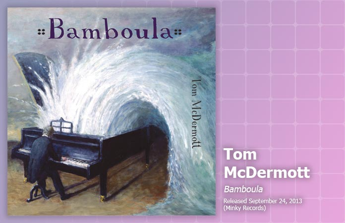 tom-mcdermott-bamboula-review-header-graphic