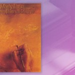 Waxing Nostalgic Connecting The Dots: The Moody Blues