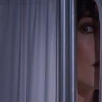 Blu-Ray Review: <em>X-Ray</em> (a.k.a. <em>Hospital Massacre</em>) and <em>Schizoid</em>